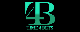 Time4bets